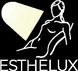 Esthelux Logo